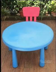 tavolo ikea mammut tavolo e sedia ikea mammut posot class