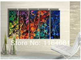 Canvas Without Frame Cheap Frame A Canvas Painting Find Frame A Canvas Painting Deals