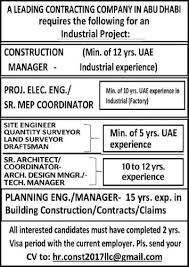 emirates recruitment jakarta 2017 amana toyota job vacancies jobhunferfb