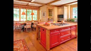 Kitchen Cabinets Redone by Kitchen Cabinet Redo Diy Kitchen Cabinet Refacing Ideas White