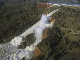 insight evacuation updates in oroville political junkie goes