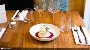cuisine meilleur rapport qualité prix table de cuisine avec le meilleur curcuma luxe bon rapport