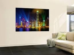 wall murals posters at allposters com