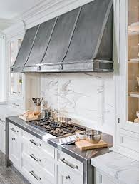 designer kitchen hoods kitchen stylish decorative steel range hoods plan hood traditional