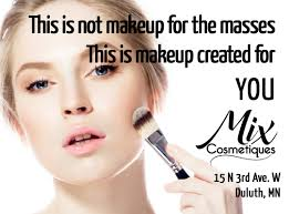 makeup classes mn mix cosmetiques home mix cosmetiques