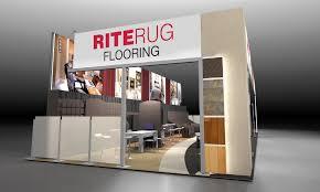 Rite Rug Flooring Riterug Flooring Linkedin
