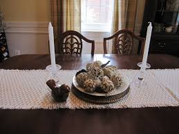 Long Dining Room Table Centerpieces For Dining Table Long Dining Room Table Centerpiece