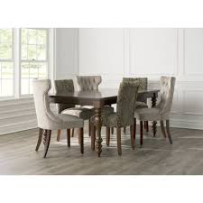 Expanding Dining Room Tables Extending Dining Room Sets Awesome Extending Dining Room Table Nz