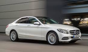 mercedes c class price mercedes c class price reduced to rm248 888 00 drive safe and fast