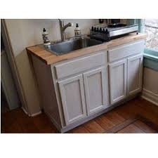 cabinet kitchen sink kitchen sink cabinet at best price in india