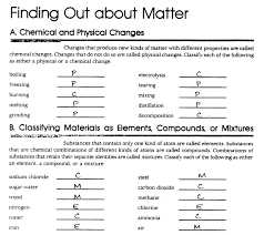 ch 2 review worksheet answers killarney science