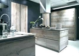 meuble haut cuisine avec porte coulissante meuble de cuisine avec porte coulissante cuisine avec porte
