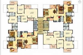 big house plans big houses plans house floor plans
