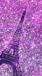 wallpaper glitter pattern pink and purple glitter wallpapers modafinilsale