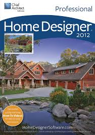 Home Designer Pro Porch by Amazoncom Chief Architect Home Designer Essentials 10 Download