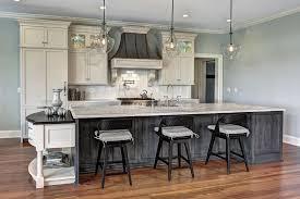 lovable kichler island lighting kitchen us kichler kitchen lighting kitchen collections for modern