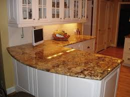 white color marble countertops white kitchen island glass