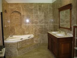 Bathroom Countertop Tile Ideas Marble Countertops In Bathroom Marble Tile Bathroom Countertops