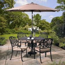 Metal Garden Table Metal Garden Furniture Material Patio Garden Furniture Offers