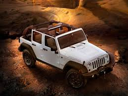 jonga jeep jeep india price list price of wrangler price of grand cherokee