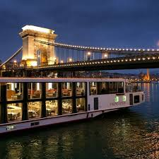 which river cruise ship should you choose here are the key differences