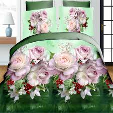 Girls King Size Bedding by Girls Comforter Price Girls Comforter Price Trends Buy The Low