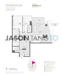 Ritz Carlton Toronto Floor Plans by Ritz Carlton Residences 183 Wellington West Toronto Condos Lofts