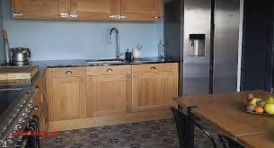 meuble cuisine bricoman meuble cuisine bricoman pour idees de deco de cuisine idée