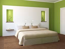 colour shades with names bedroom colour shades donatz info