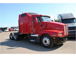 kenworth dealers in texas kenworth t600 for sale used trucks on buysellsearch