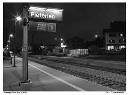 ucf halloween horror nights tickets 2012 in peter schreyer u0027s switzerland modernity creeps in between the
