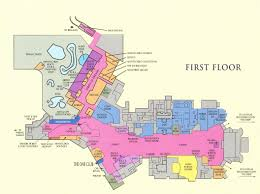Las Vegas Hotel Map 58 Awesome Photograph Of New York New York Las Vegas Floor Plan