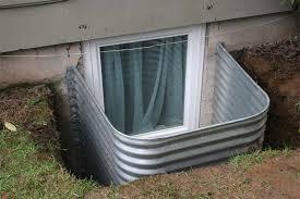 egress basement windows long island u2014 new basement and tile
