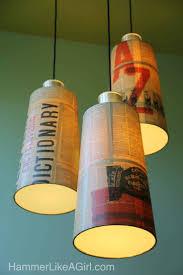 best 25 funky lamp shades ideas on pinterest lamp shade diy