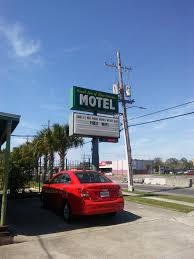 New Orleans Map Of Hotels by Motel 6 New Orleans Near Downtown Updated 2017 Prices