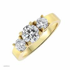 pre owned engagement rings engagement rings lovely pre owned engagement rings for sale used
