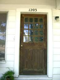 Exterior Door Frames Home Depot Front Doors And Frames This Traditional Brick Home Frames The