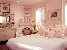 shabby chic upholstered headboard 110 cool ideas for shabby chic