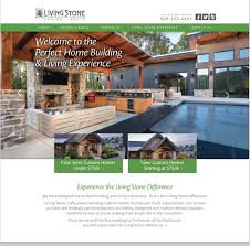 Build A House Website Building A Great Brand Branding For Construction Asheville Nc
