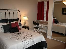 airbnb huntsville al top 10 vrbo vacation rentals in oxford mississippi trip101