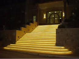 yellow led strip lights yellow led strip light outdoor 5050 tape light bedroom decor idea