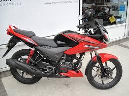 honda cbf preston motorcycles honda cbf 125
