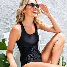 women u0027s swimwear buy swimwear online or instore target australia