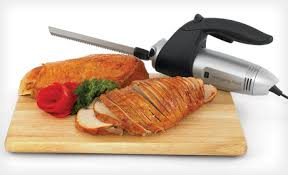 electricit cuisine best electric knives reviewed and tested janeskitchenmiracles