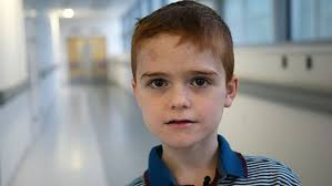 viewers praise 11 year boy after documentary shows