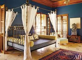 Bohemian Bed Frame Bohemian Bedroom Inspiration Four Poster Beds With Boho Chic Vibes