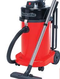 Hire Patio Cleaner Diy Tool Hire Cleaning U0026 Floor Preparation