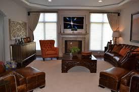 furnishing a new home michael s interior design blog interior designer dallas plano