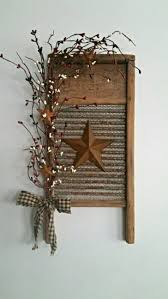 accessories endearing rustic primitive high definition gallery