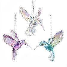 ornaments www partymill